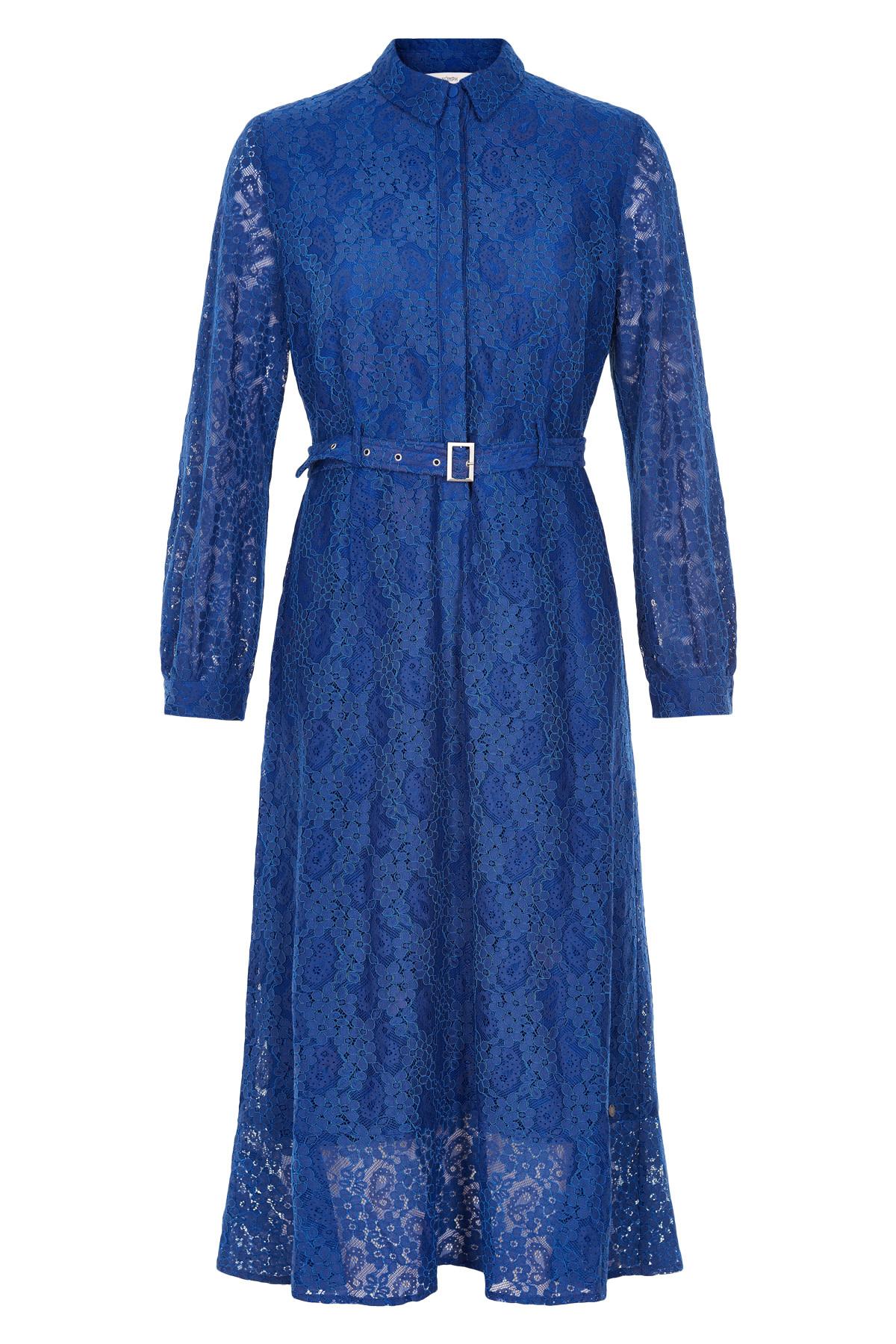 Nümph Ilise Dress