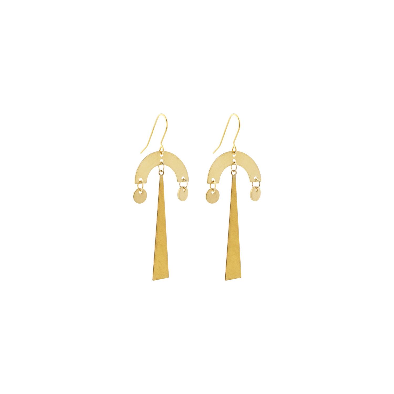 NAO Jewels O-Koper013