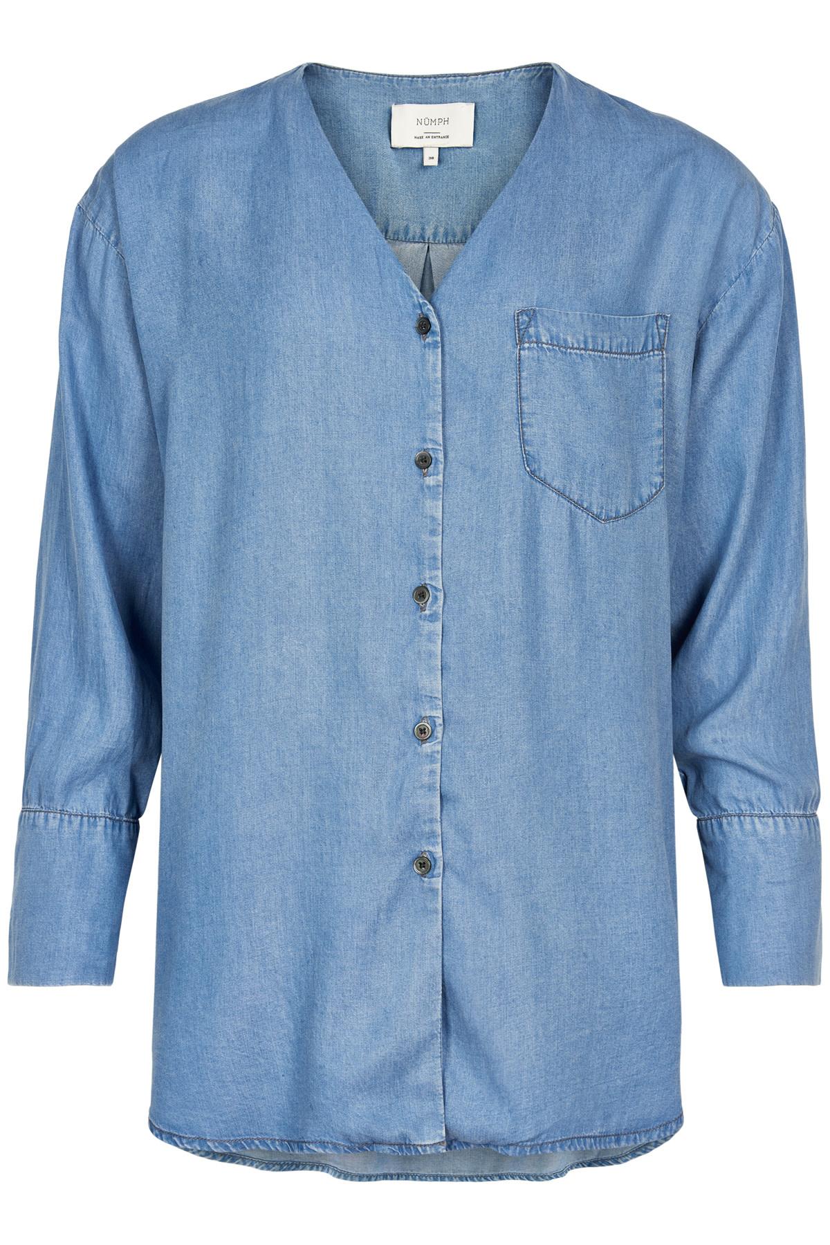Nümph Buena Shirt