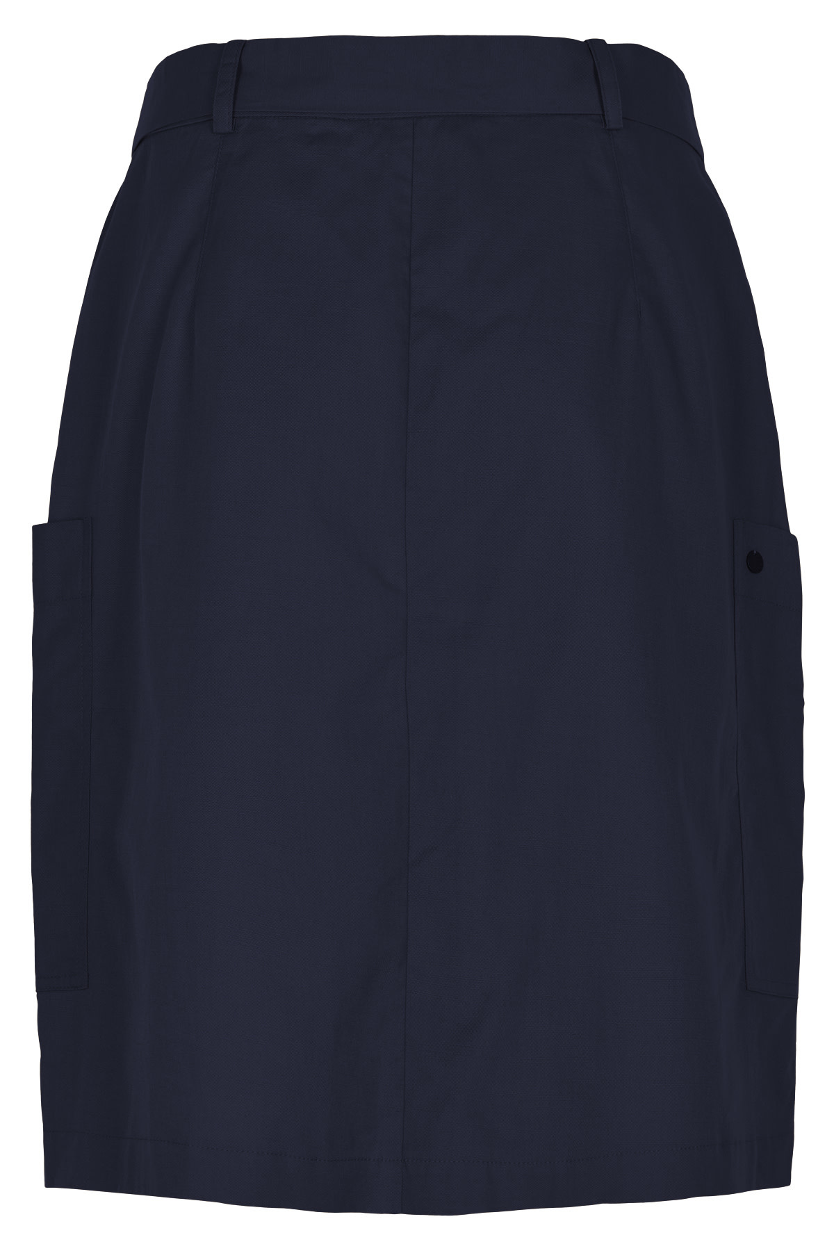 Nümph Bizzy Skirt