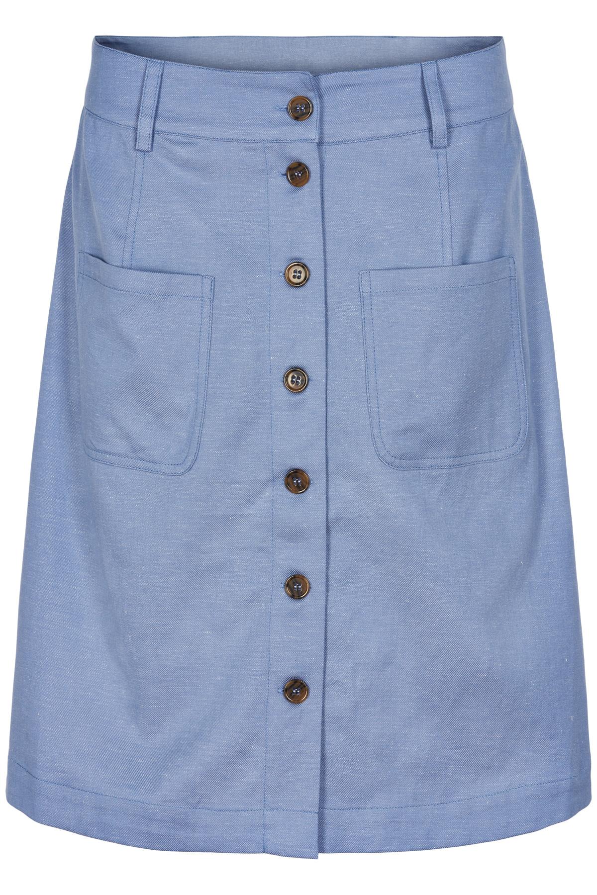 Nümph Belladonna Skirt