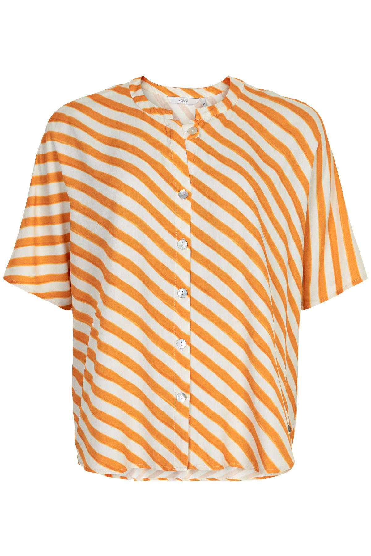Nümph Brenda Shirt