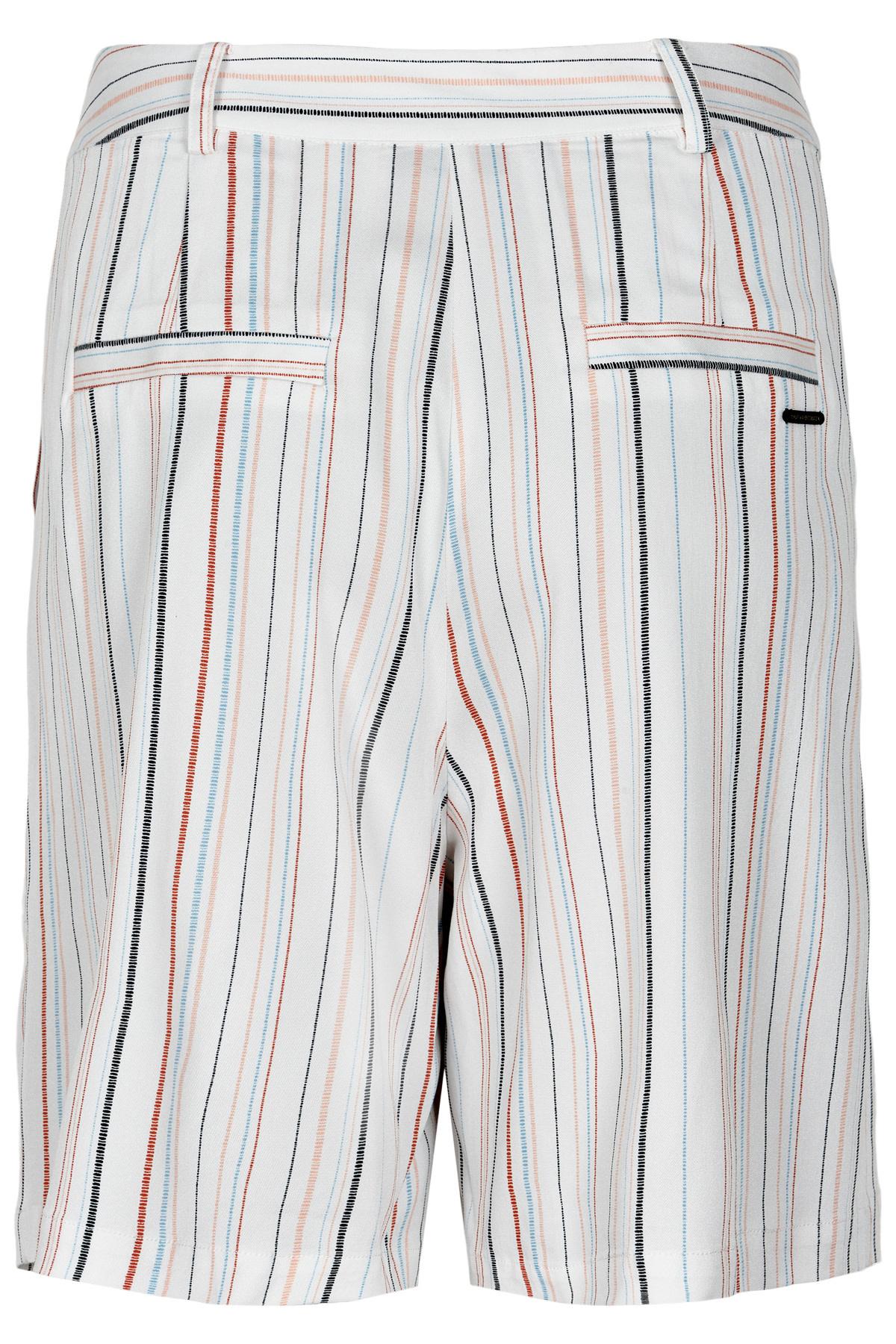Nümph Brinley Shorts