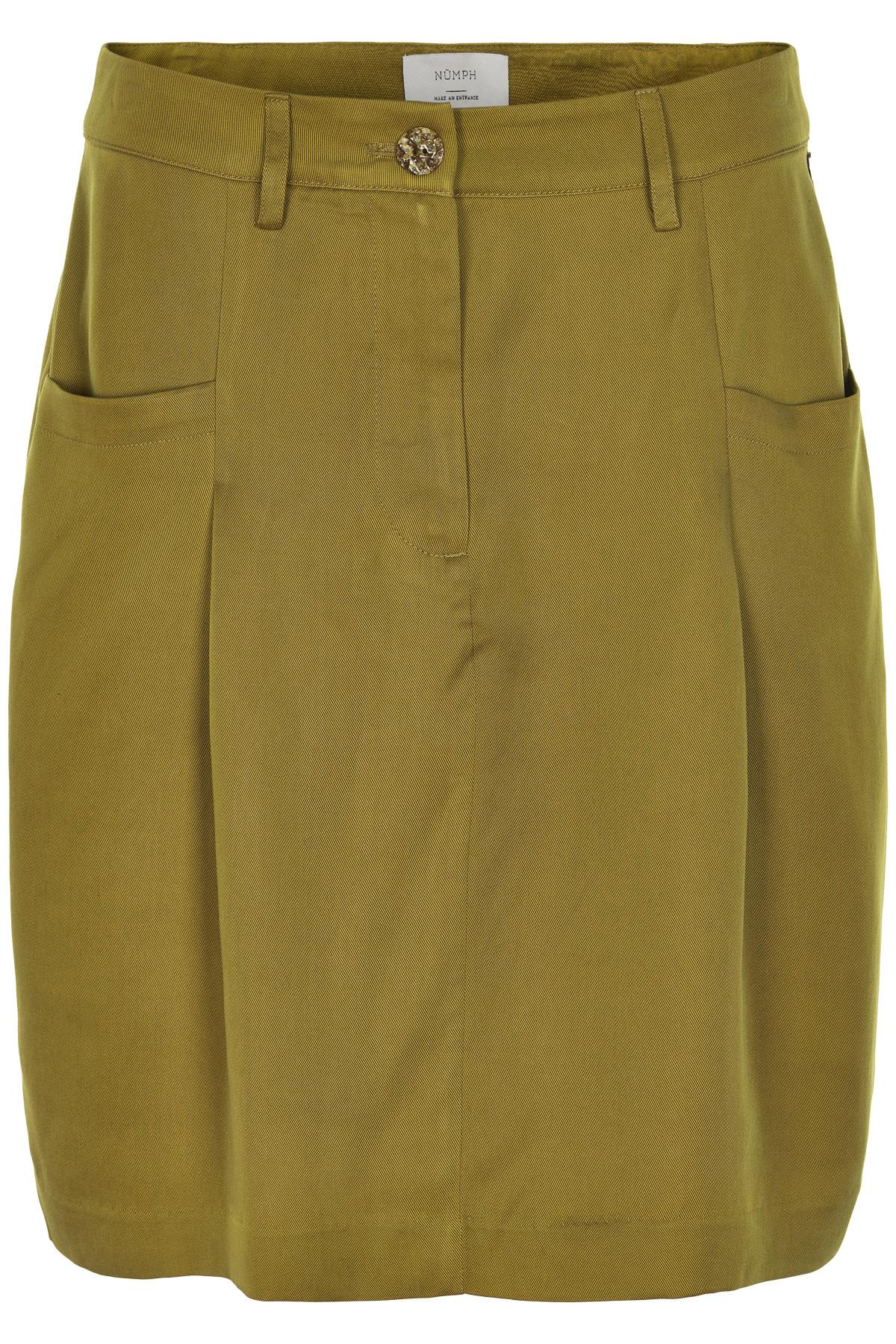 Nümph Maxwelle Skirt