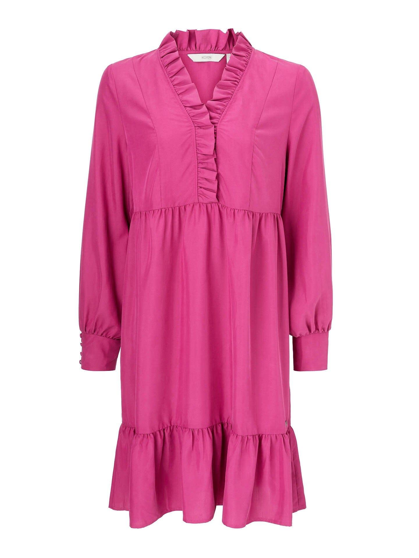 Nümph Harmonie Dress