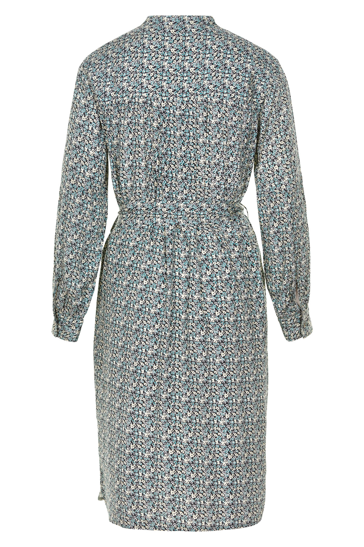 AndLess Cynzia Dress