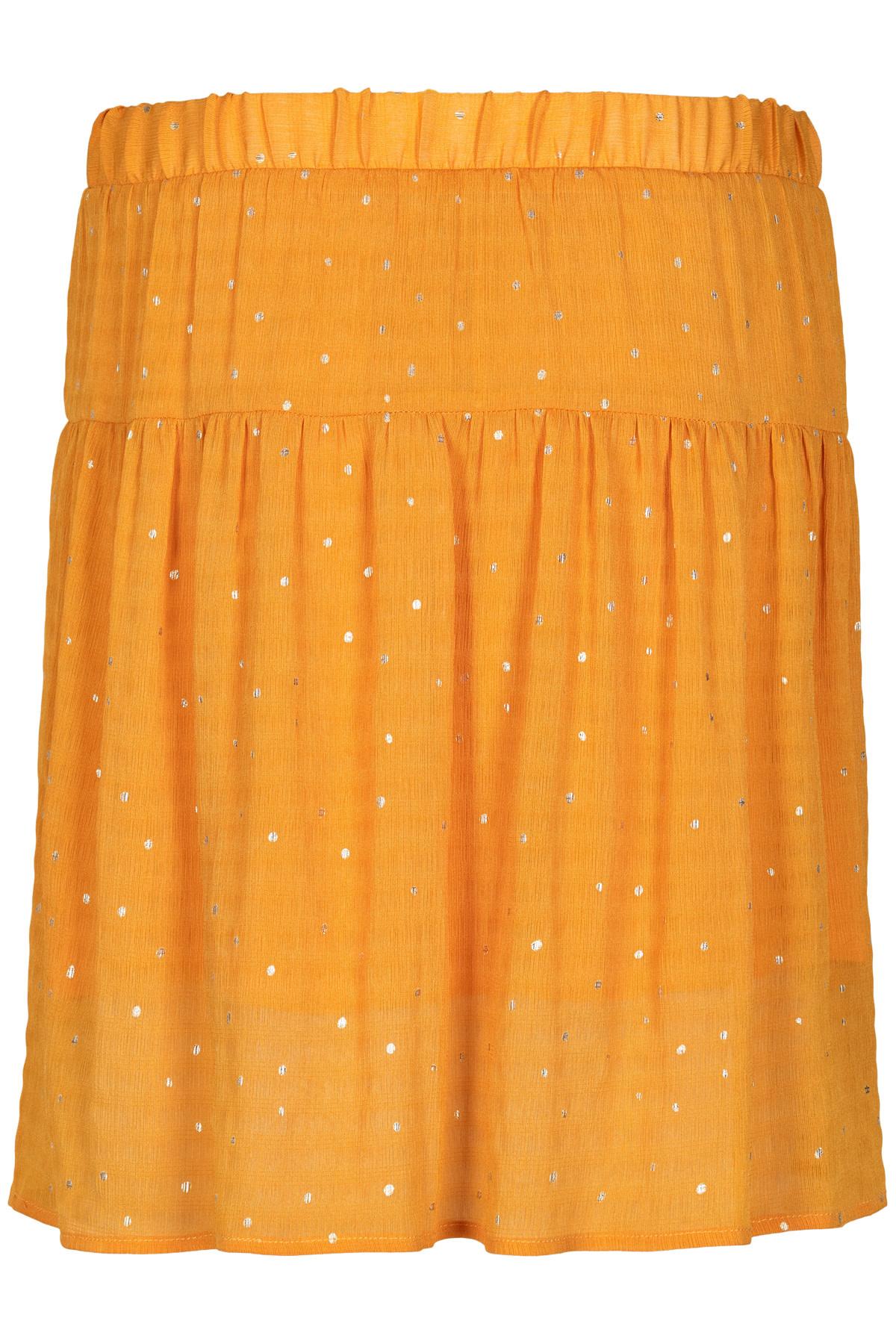 Nümph Lougenia Skirt