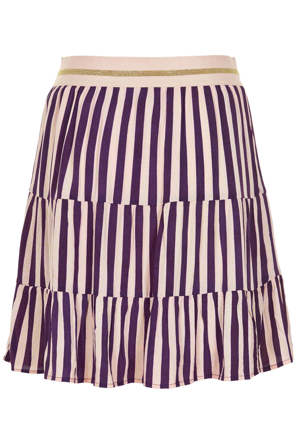 Nümph Kakalina Skirt