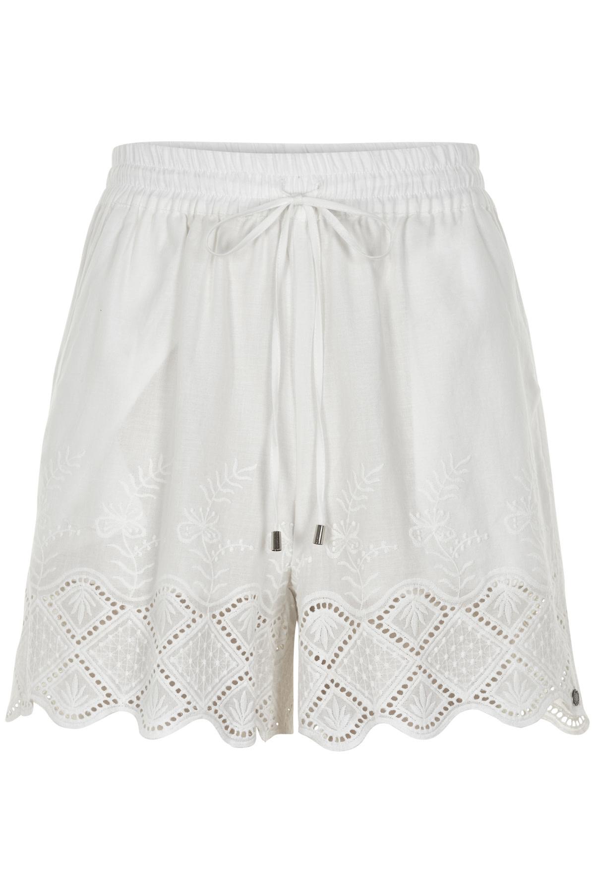 Nümph Libi Shorts