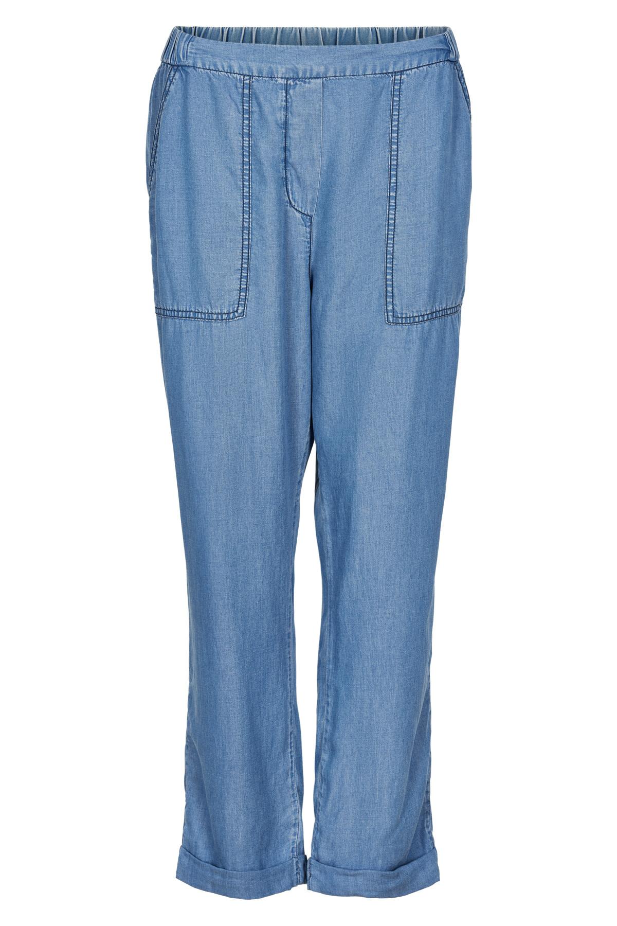 Nümph Buena Pants