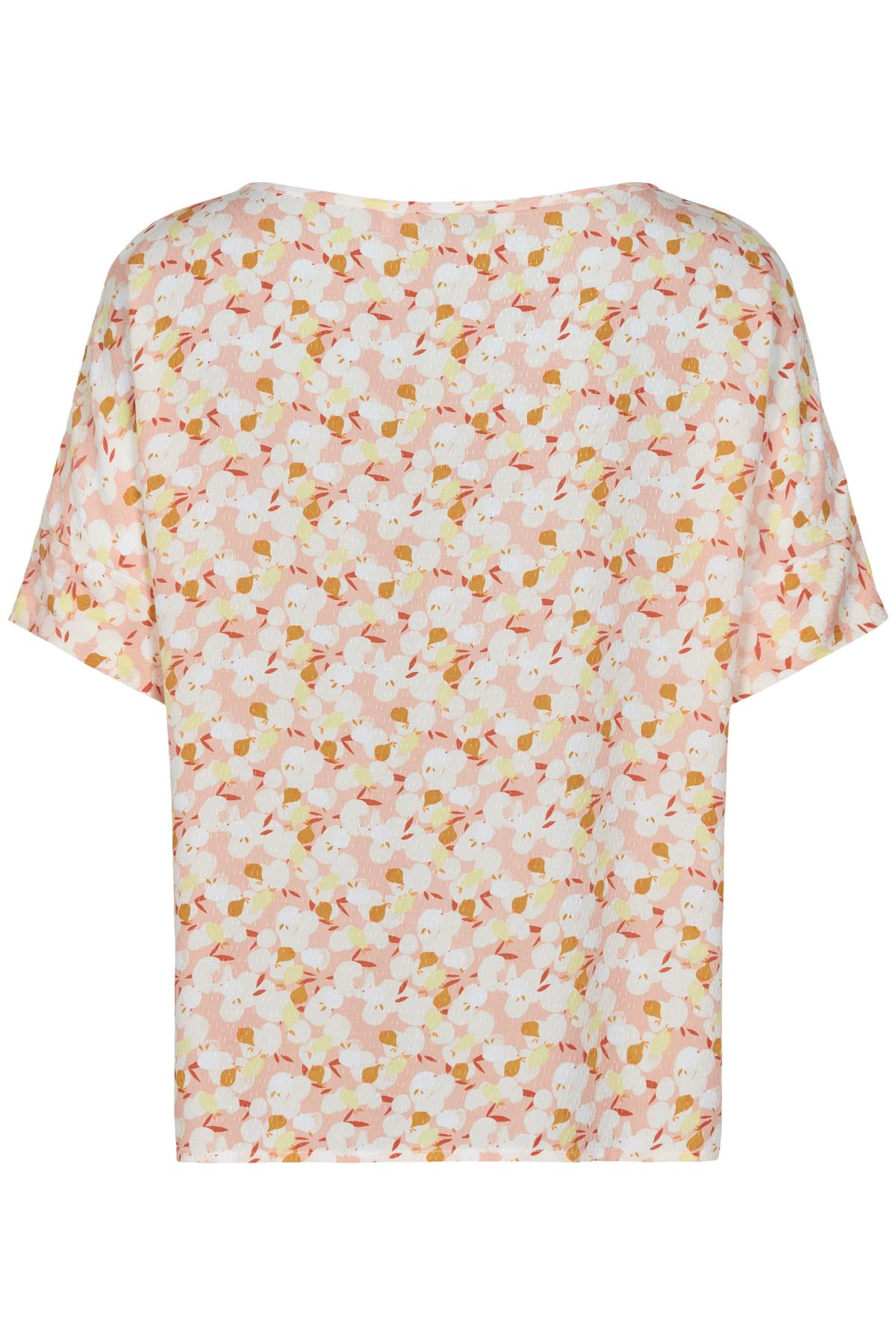 Nümph Babette blouse