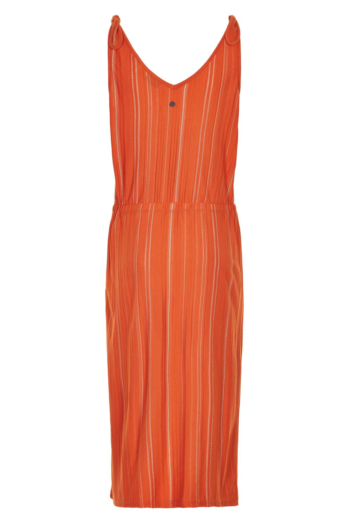 Nümph Bridger Jersey Dress