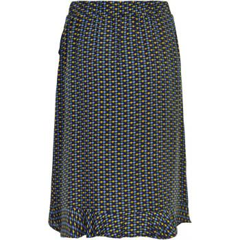 Nümph Alis Skirt