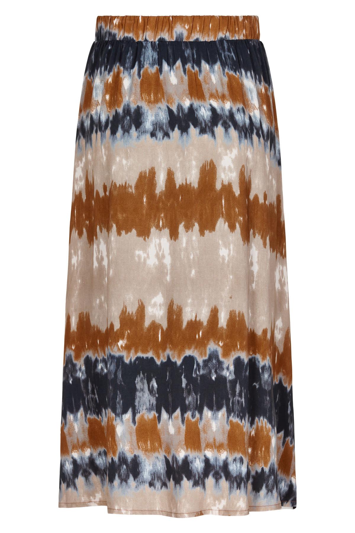 Nümph Bohemia Skirt