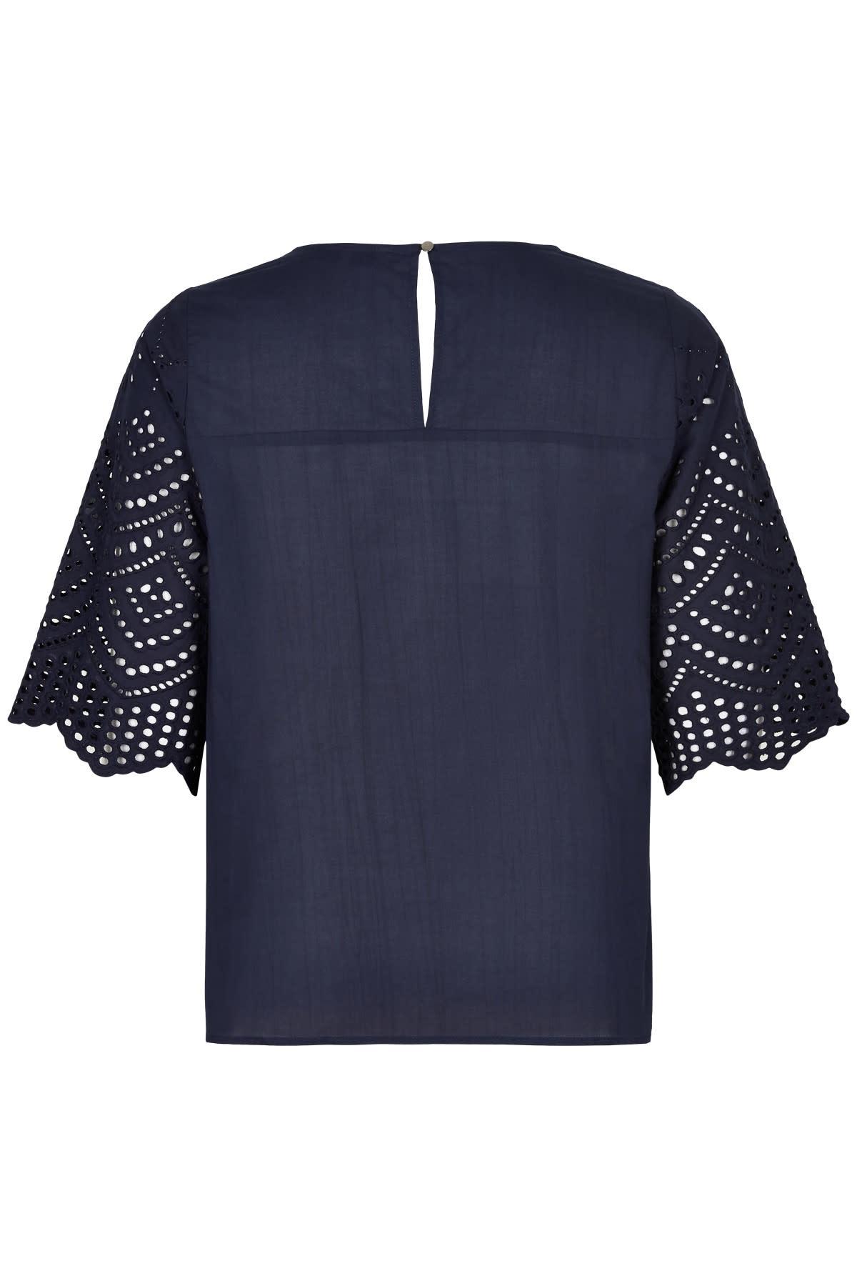 Nümph Braelynn blouse