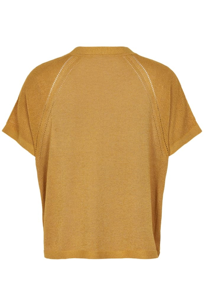 Nümph Nuadarlene pullover