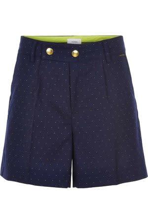 Nümph Korlan Shorts