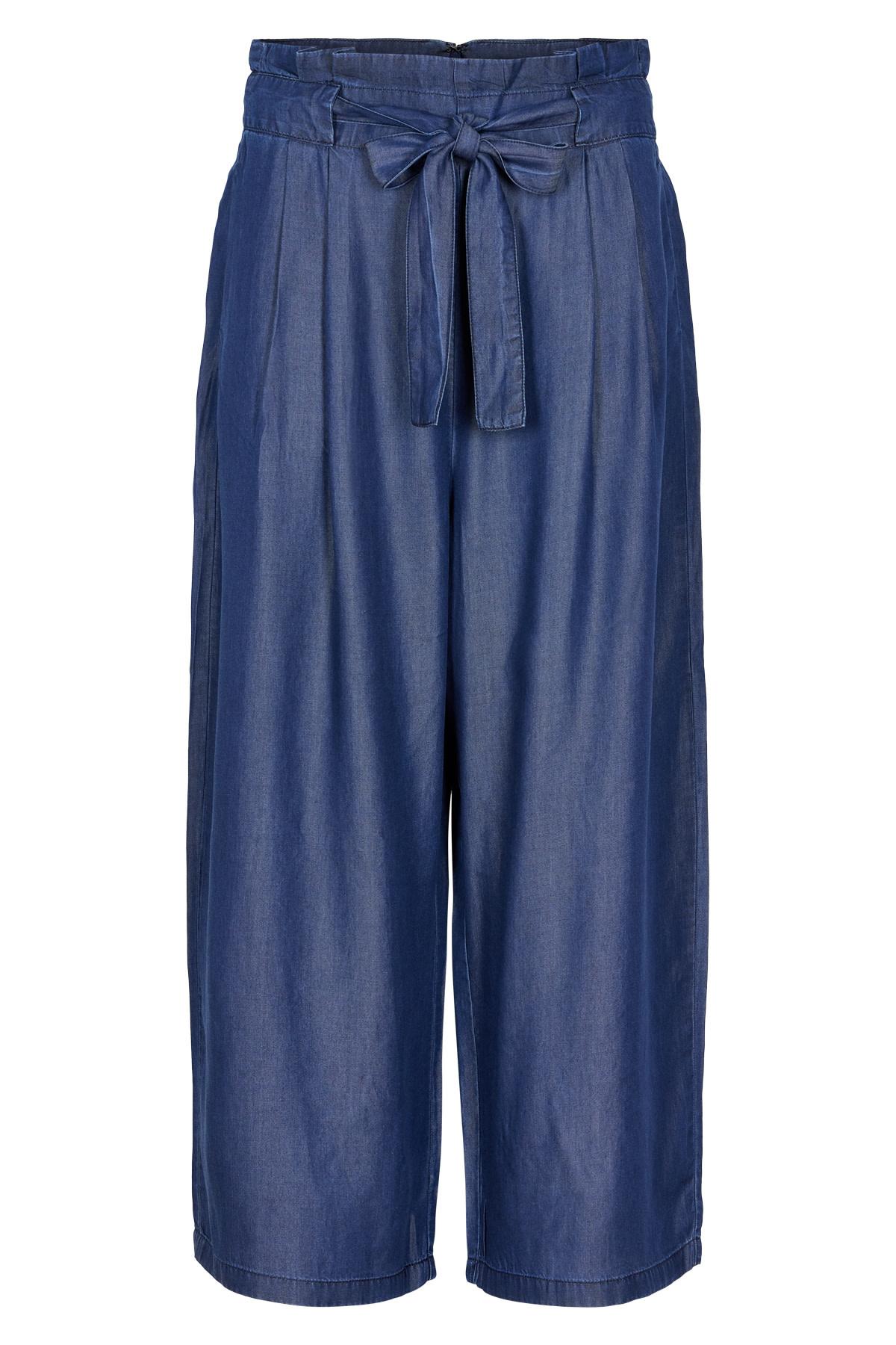 Nümph New Toyon Pants