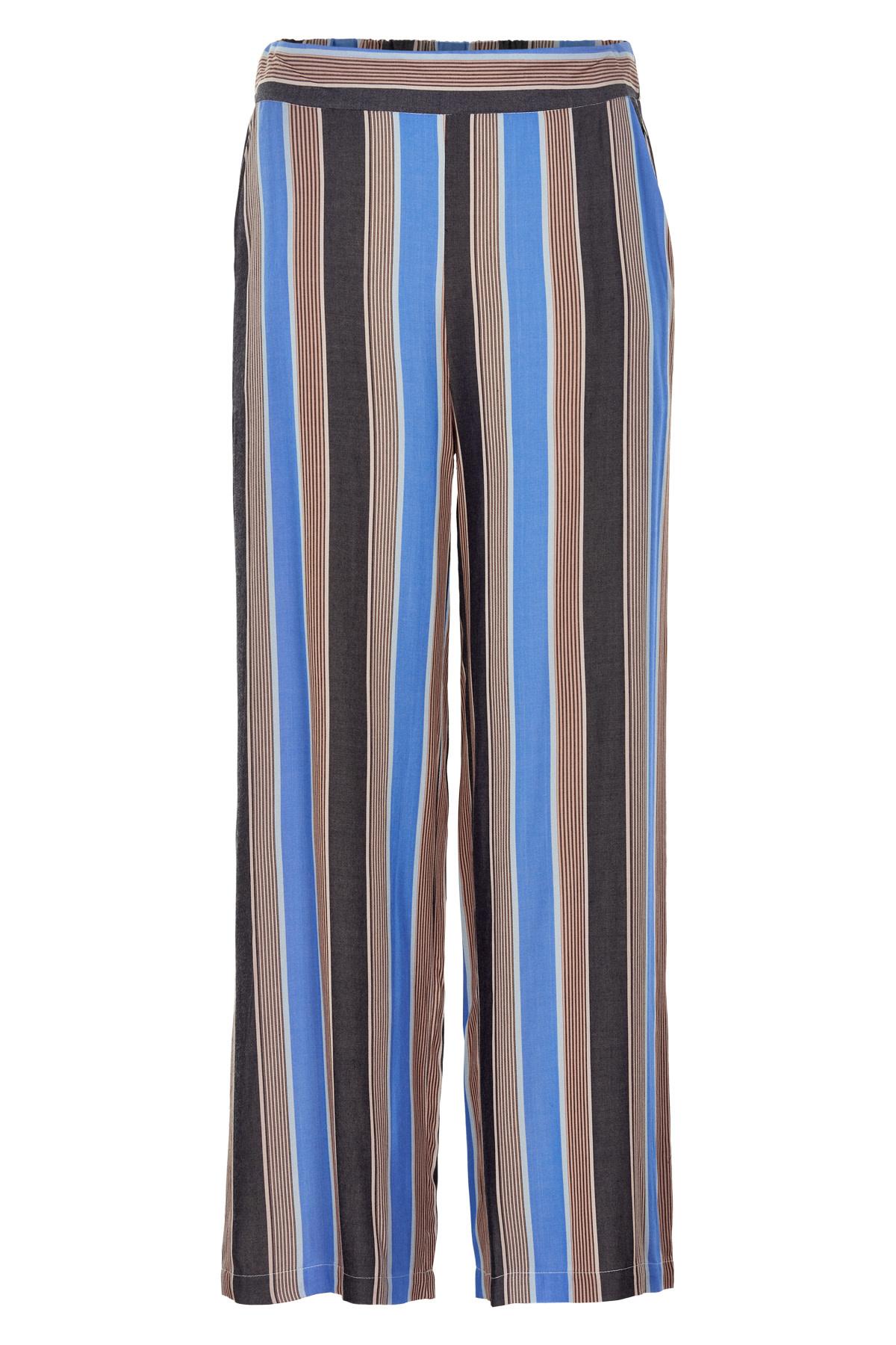 Nümph New Avonlea Pants