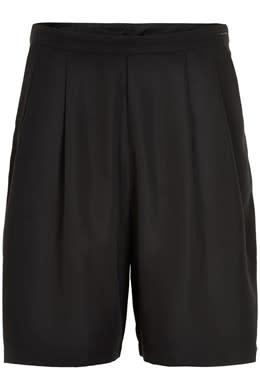Nümph Kiran Shorts - Zwart