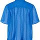 Nümph Joby Shirt