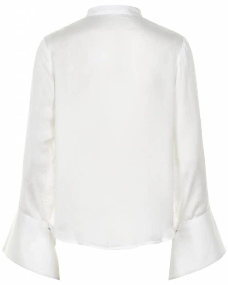 Nümph Gwendolen Shirt