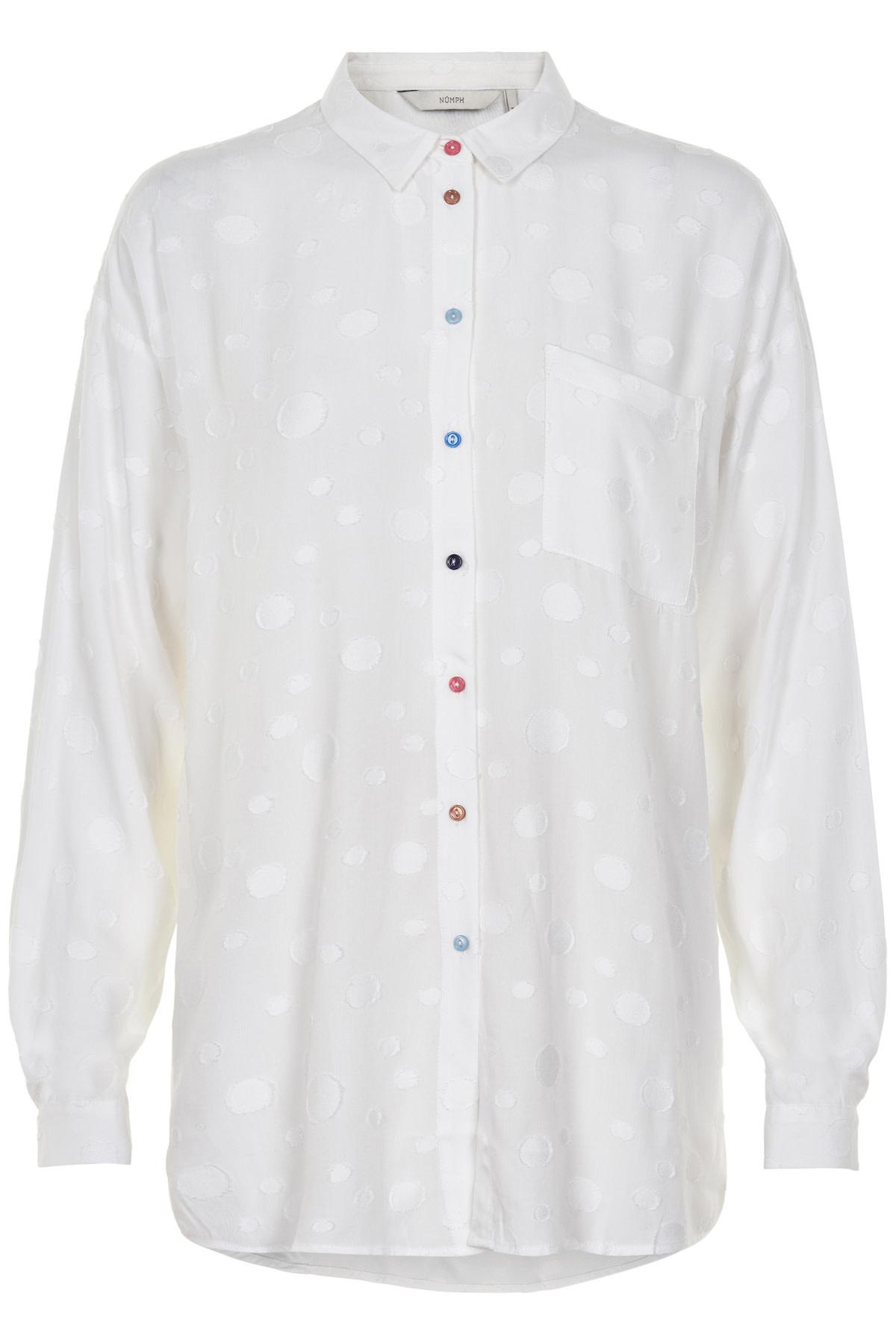 Nümph Jocasta Shirt