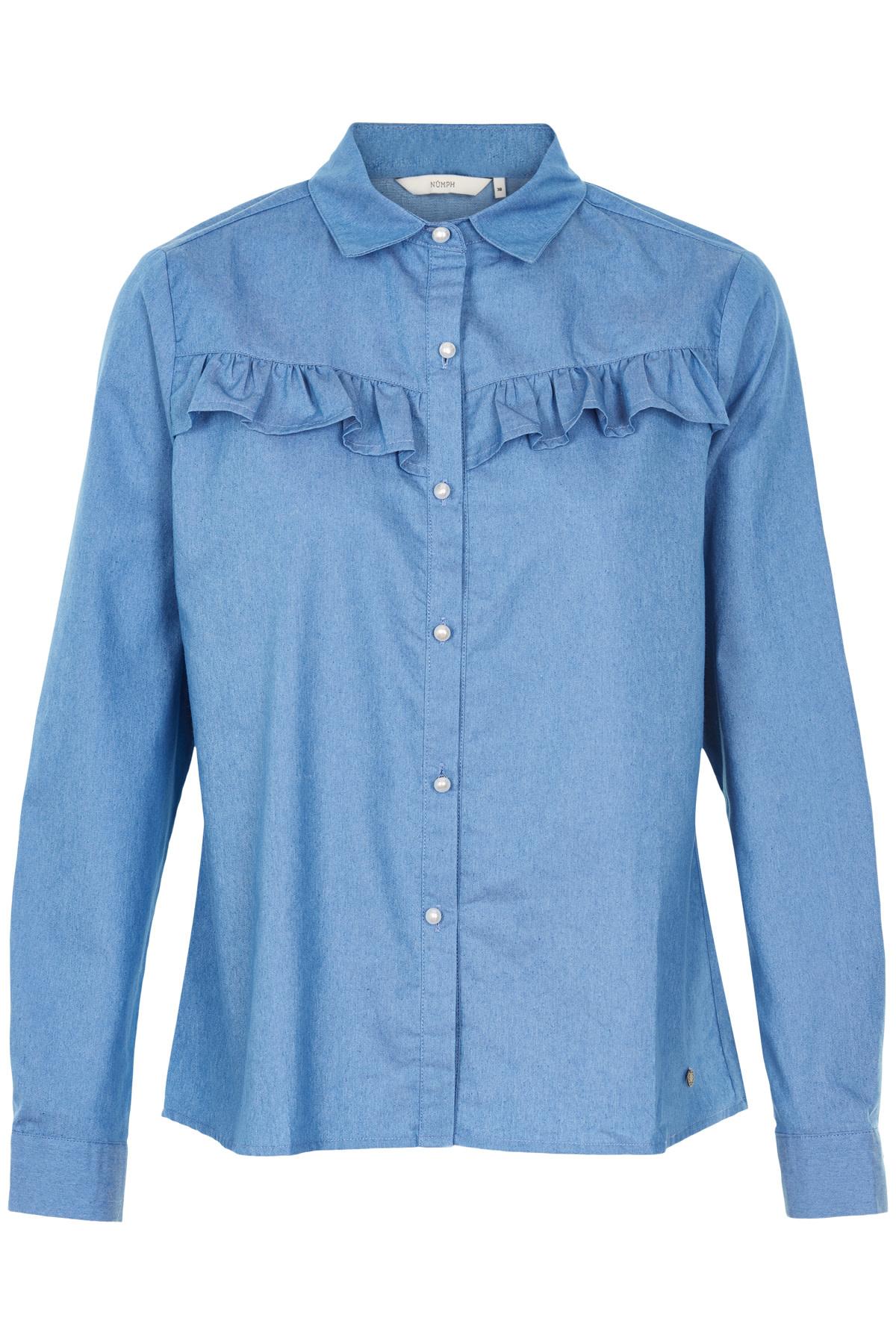 Nümph Kamryn Shirt