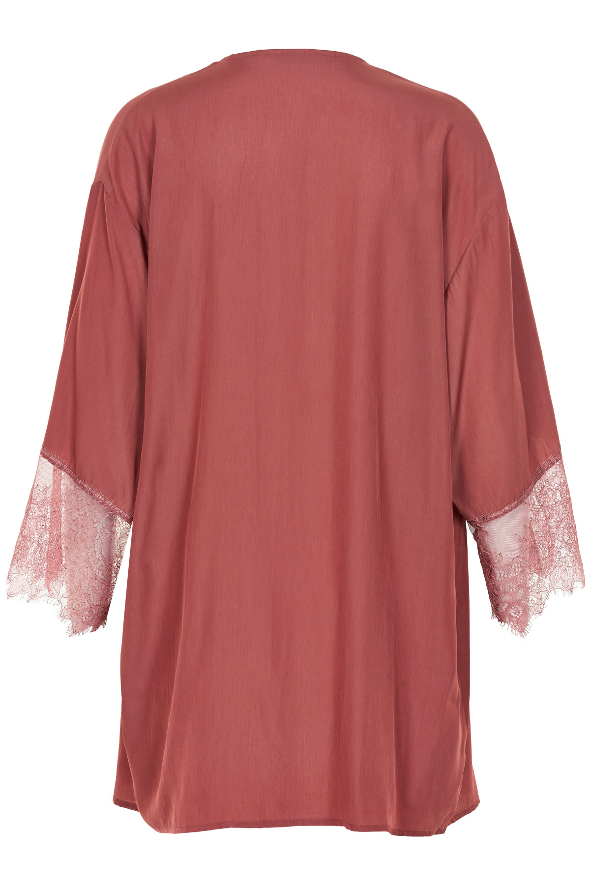 Nümph Lachia Kimono