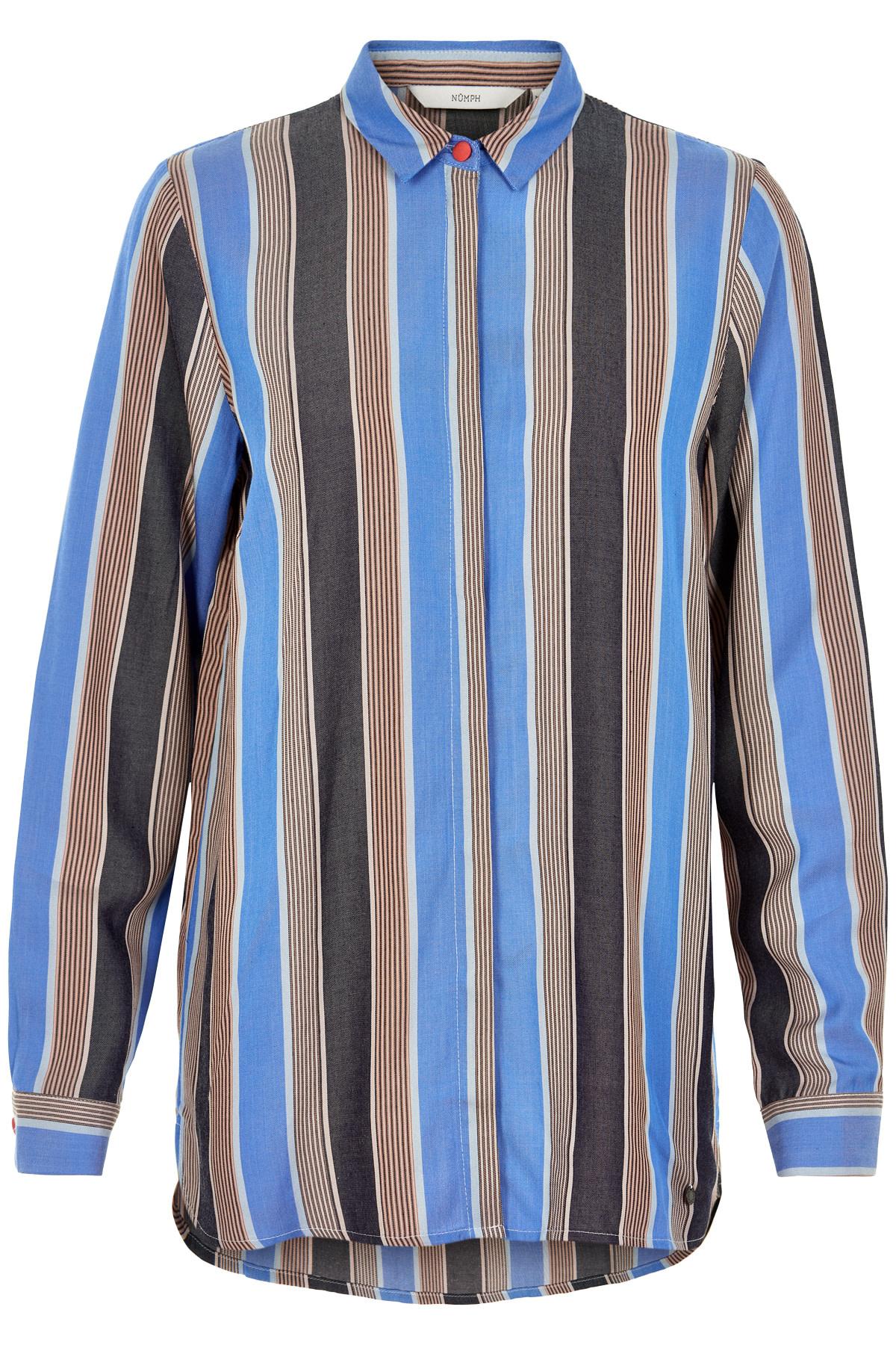 Nümph Jennet Shirt