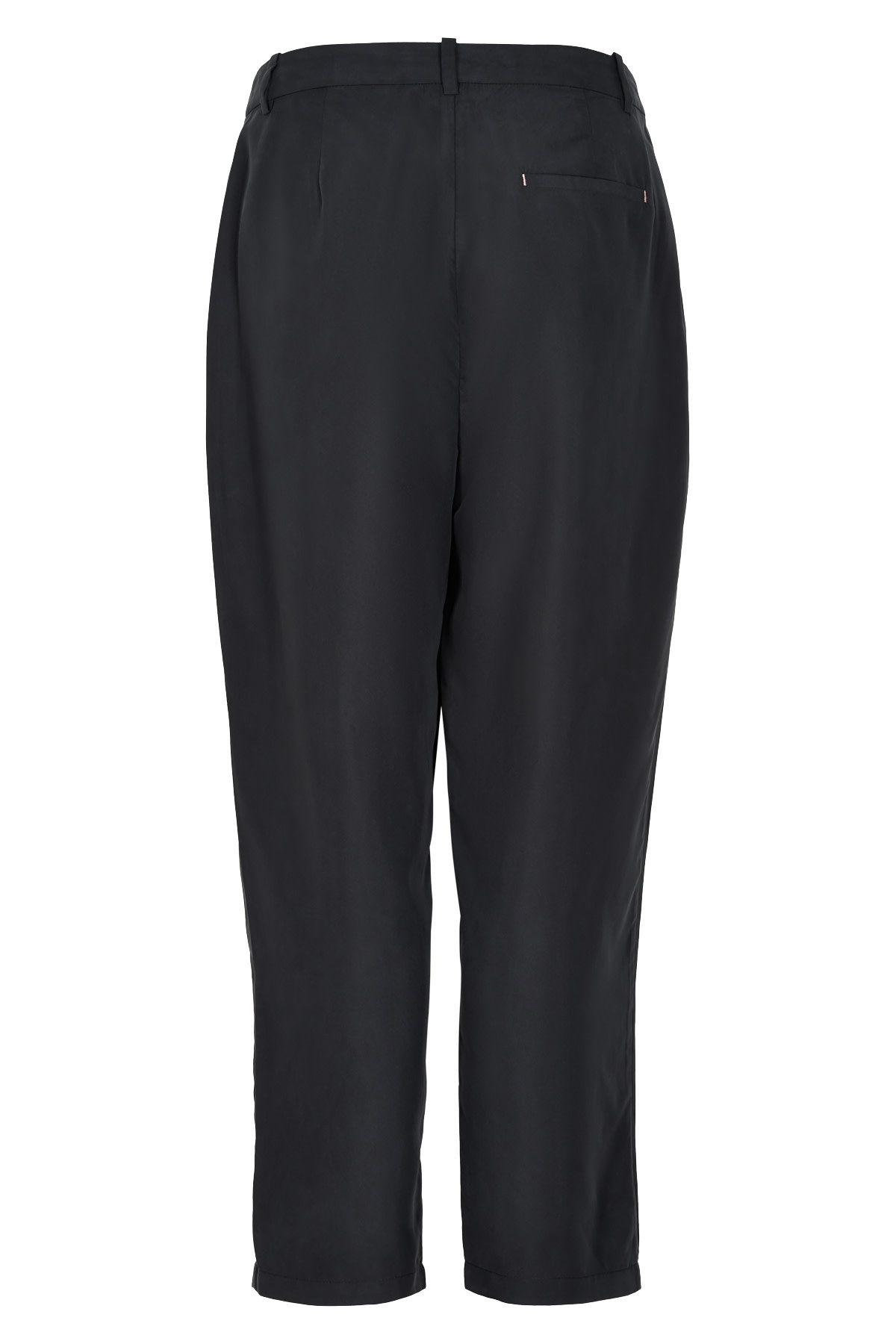 Nümph New Keziah Pants