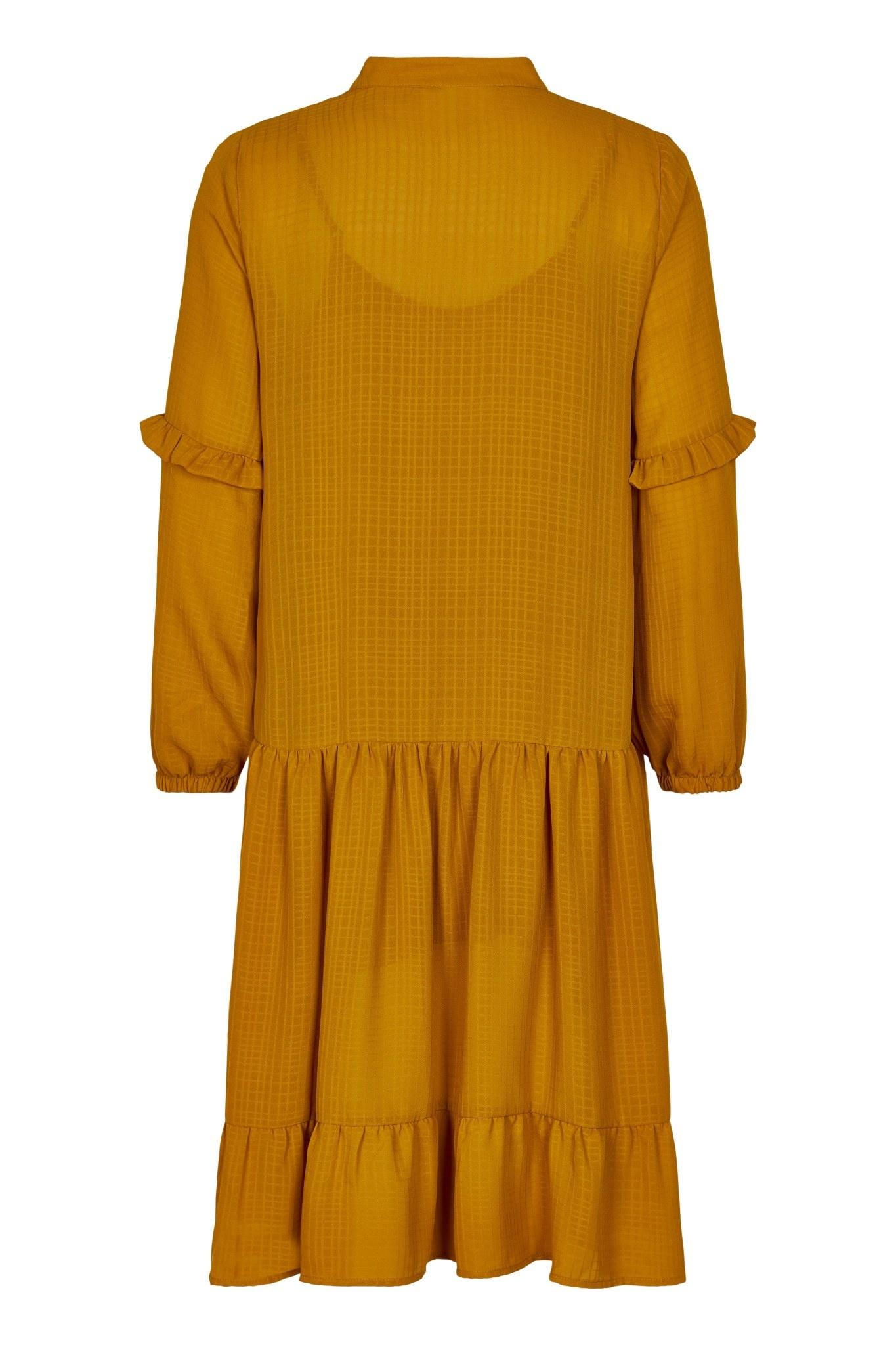 Nümph Bardot Dress