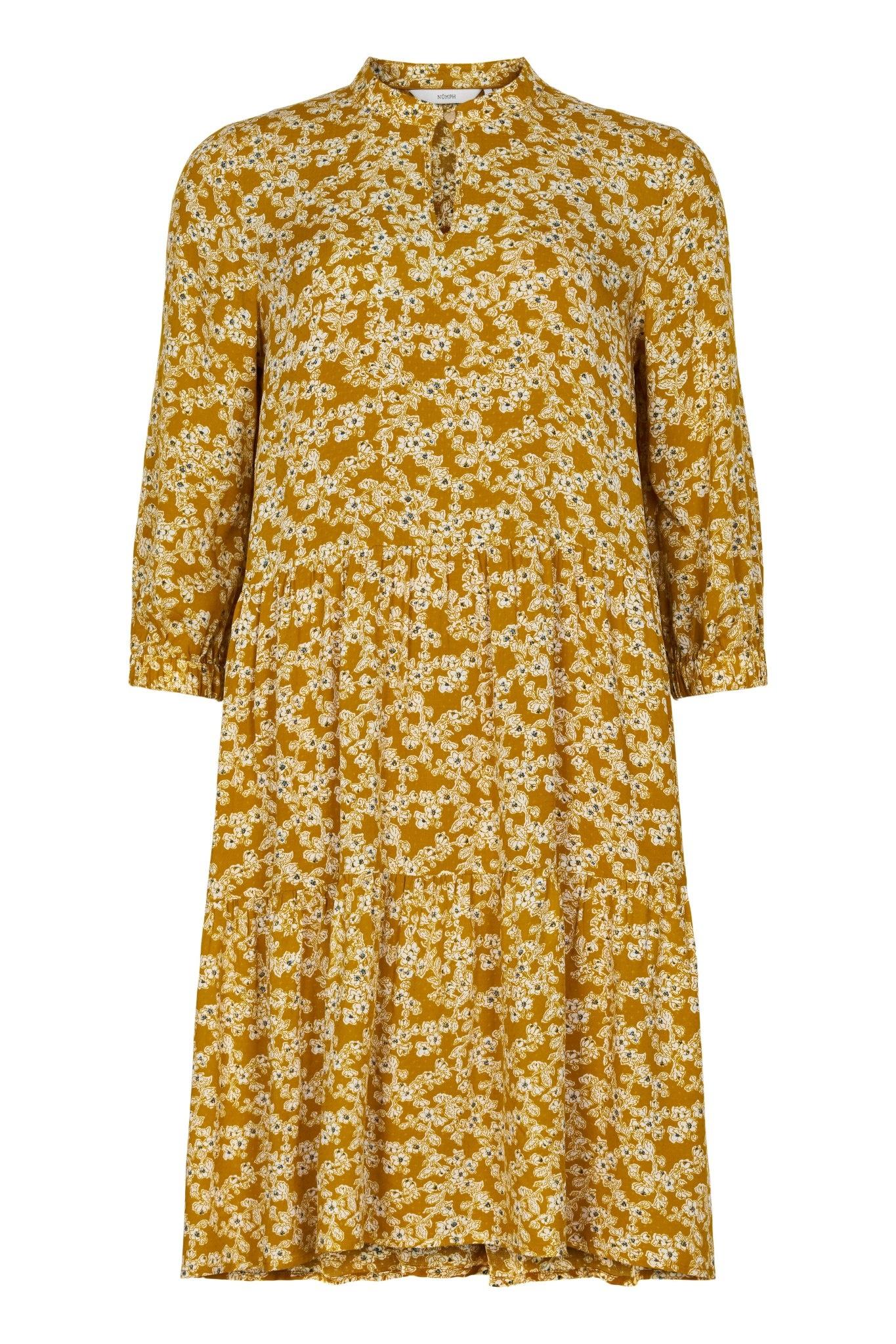 Nümph Bijou Dress