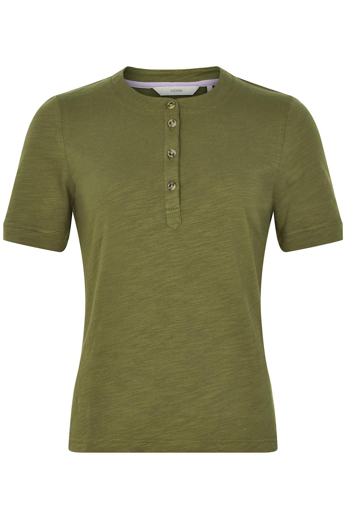 Nümph Aleela T-shirt