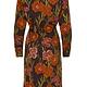 Nümph Mariam Dress