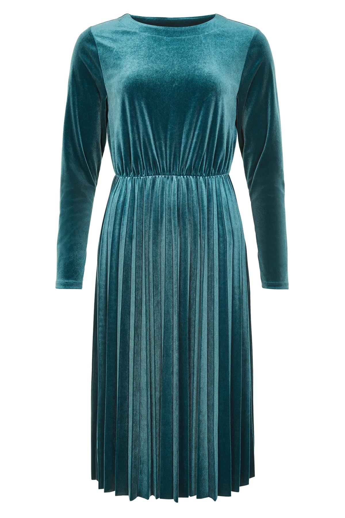 Nümph Nakotah Dress