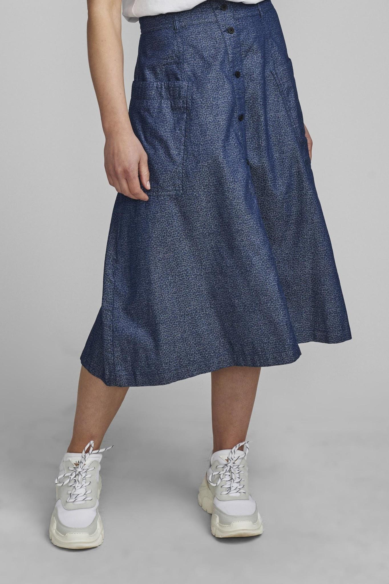 Nümph Brinsley Skirt