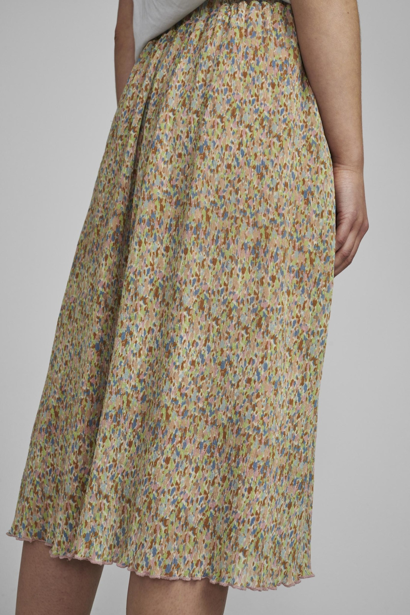 Nümph Beatha Skirt