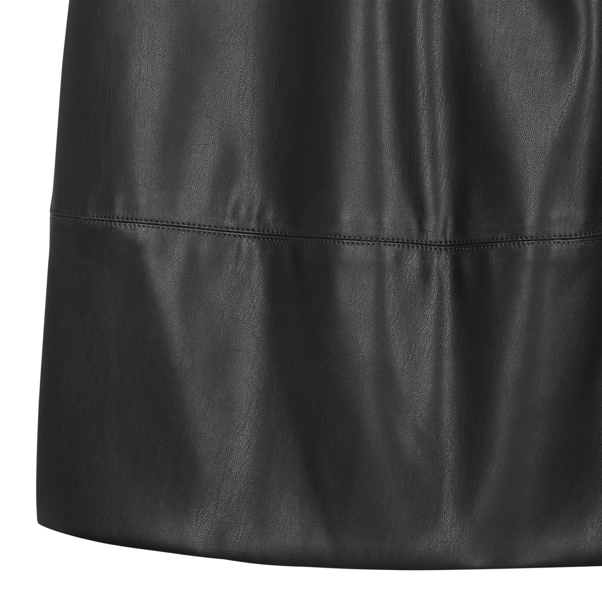 Soft Rebels Alba Midi Skirt