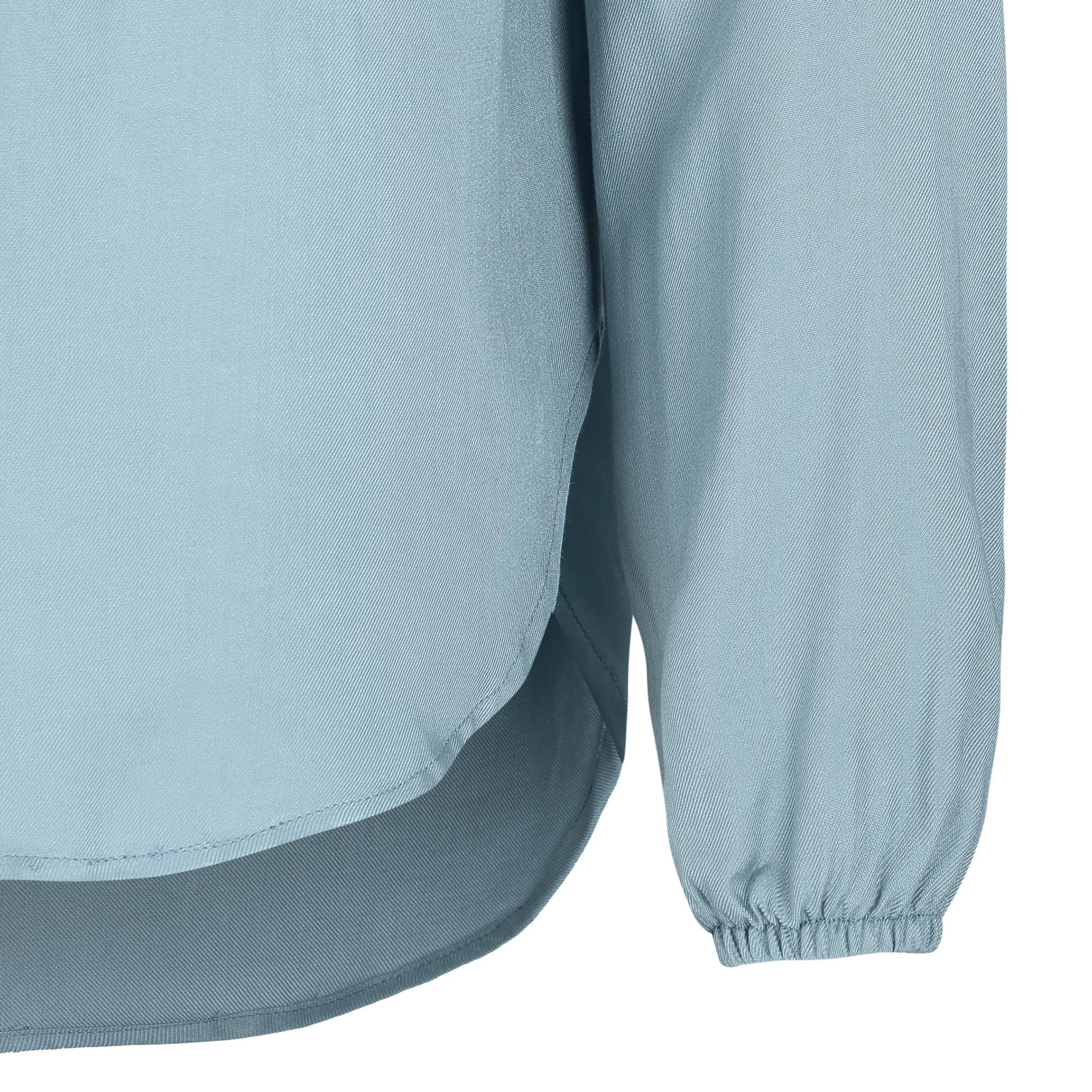 Soft Rebels Bianca LS Shirt