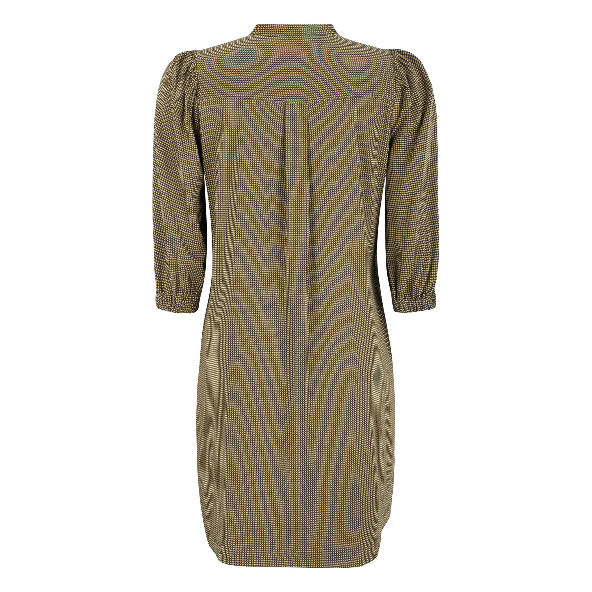 Soft Rebels Filucca 3/4 Dress