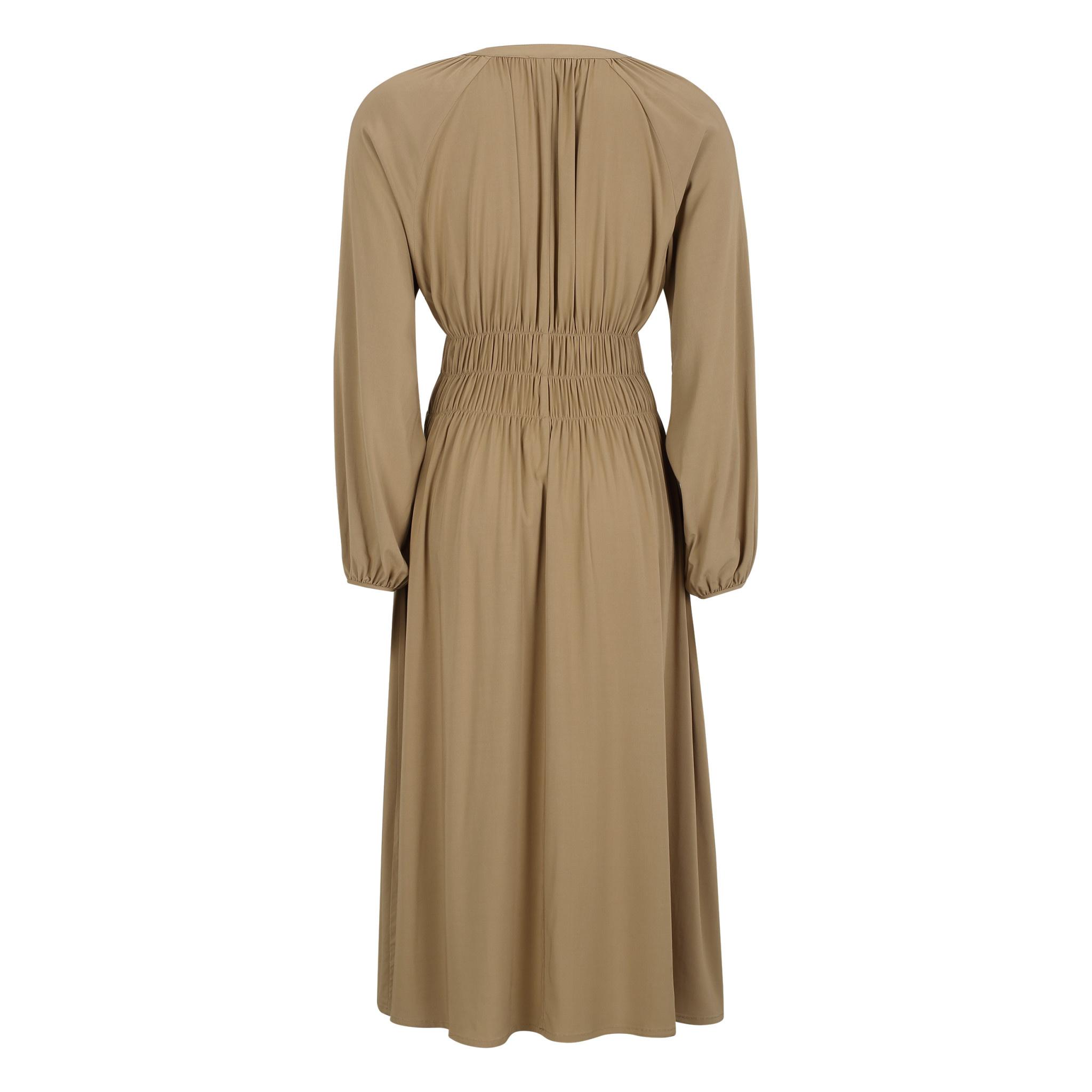 Soft Rebels Bella Midi Dress