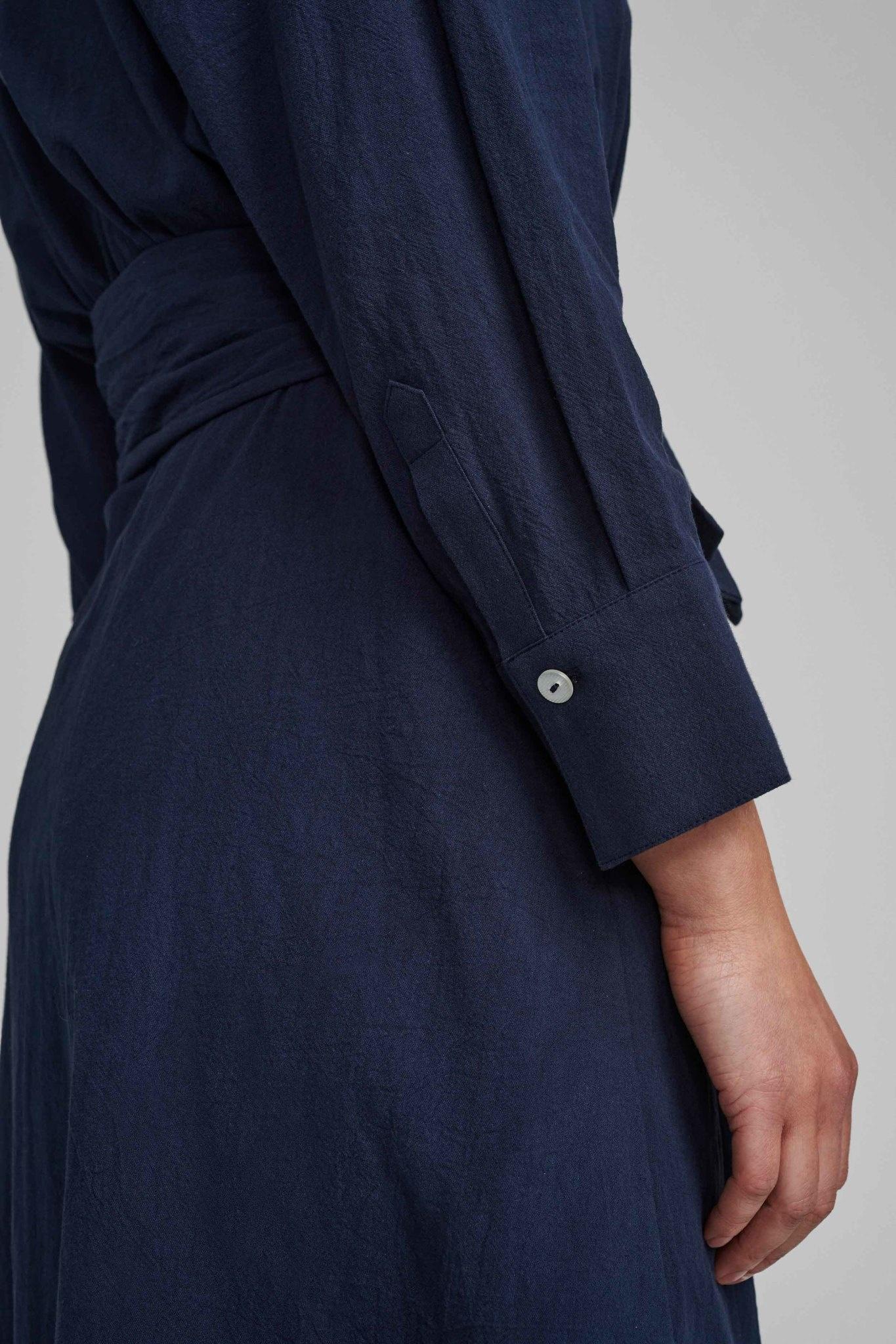 Nümph Bethany Dress