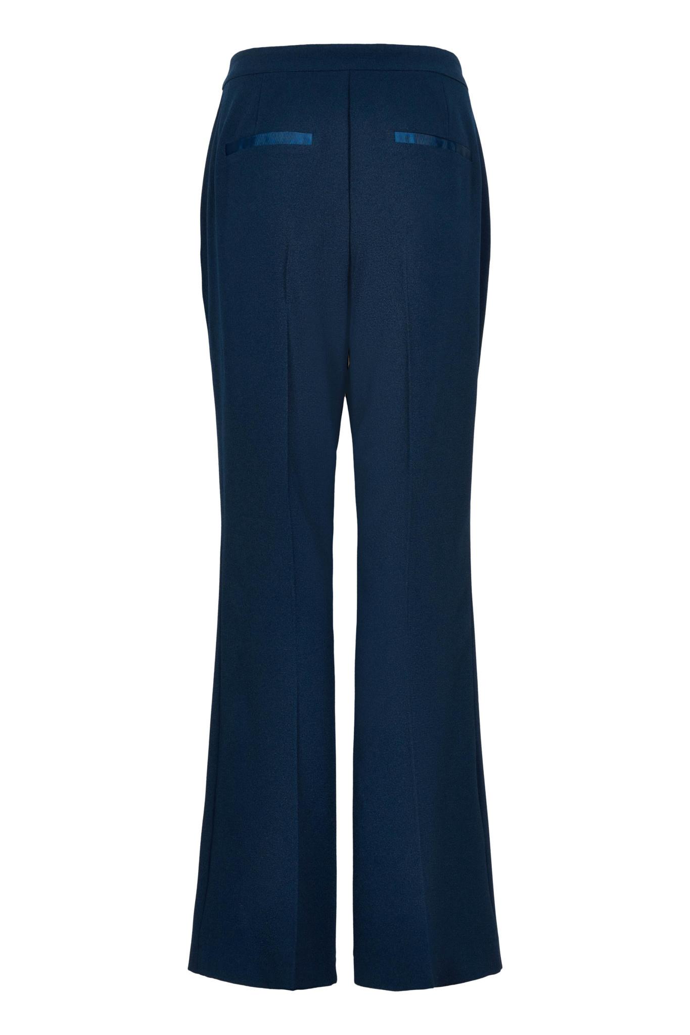 Nümph Kendal Pants