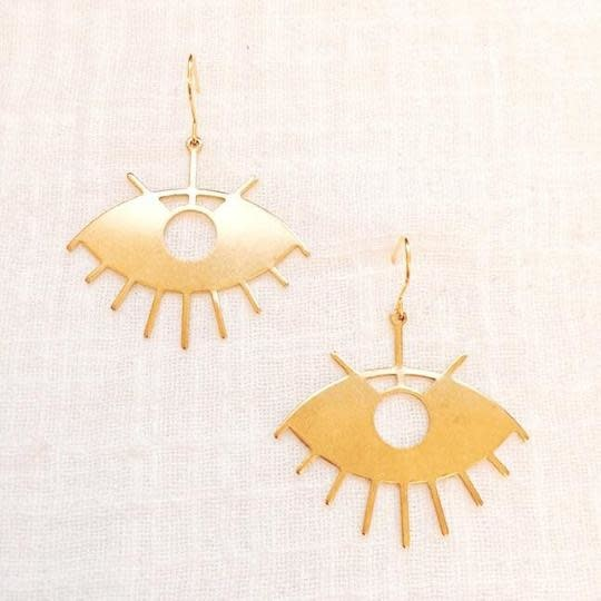 NAO Jewels O-Koper004