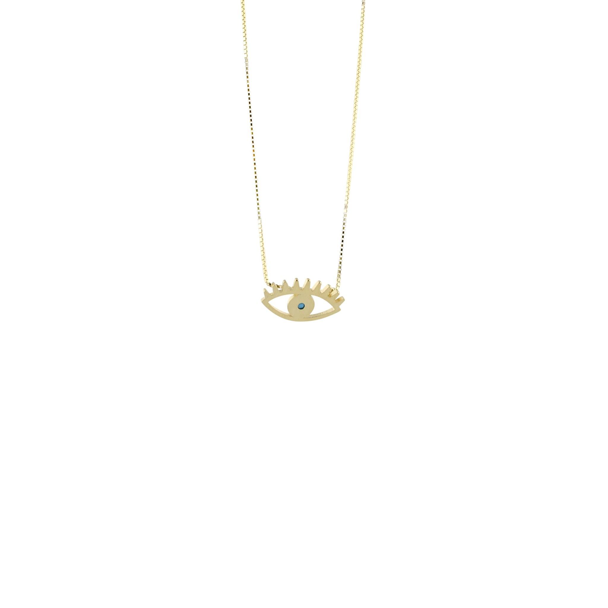NAO Jewels K-40-Goud003