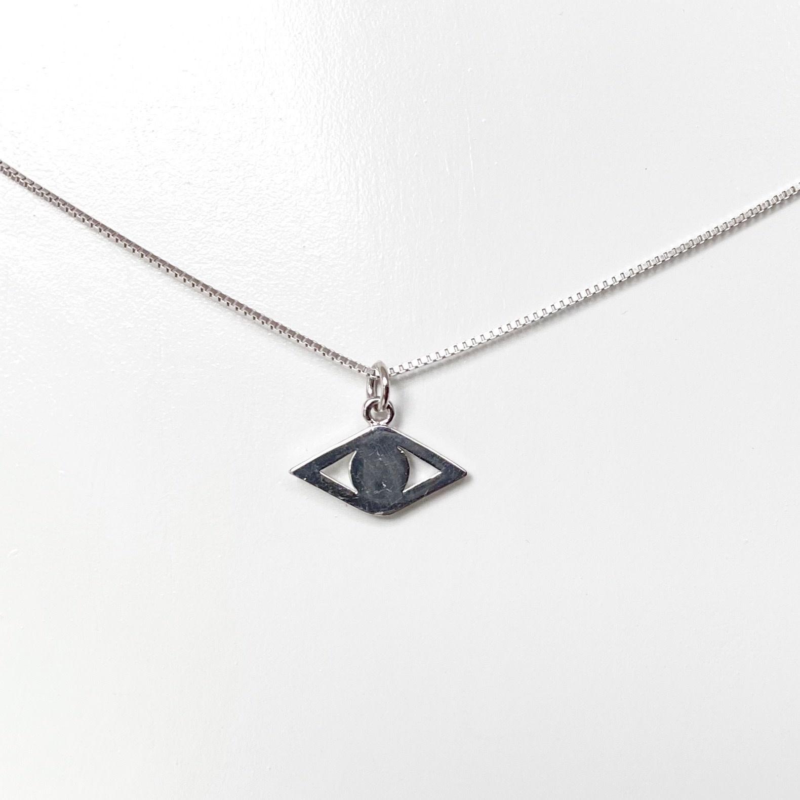 NAO Jewels K-40-Zilver004