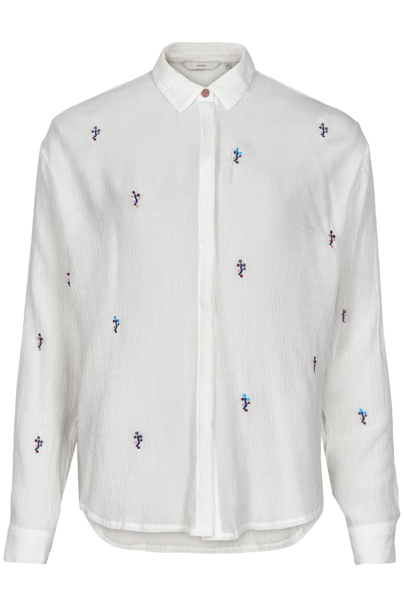 Nümph Braylee Shirt