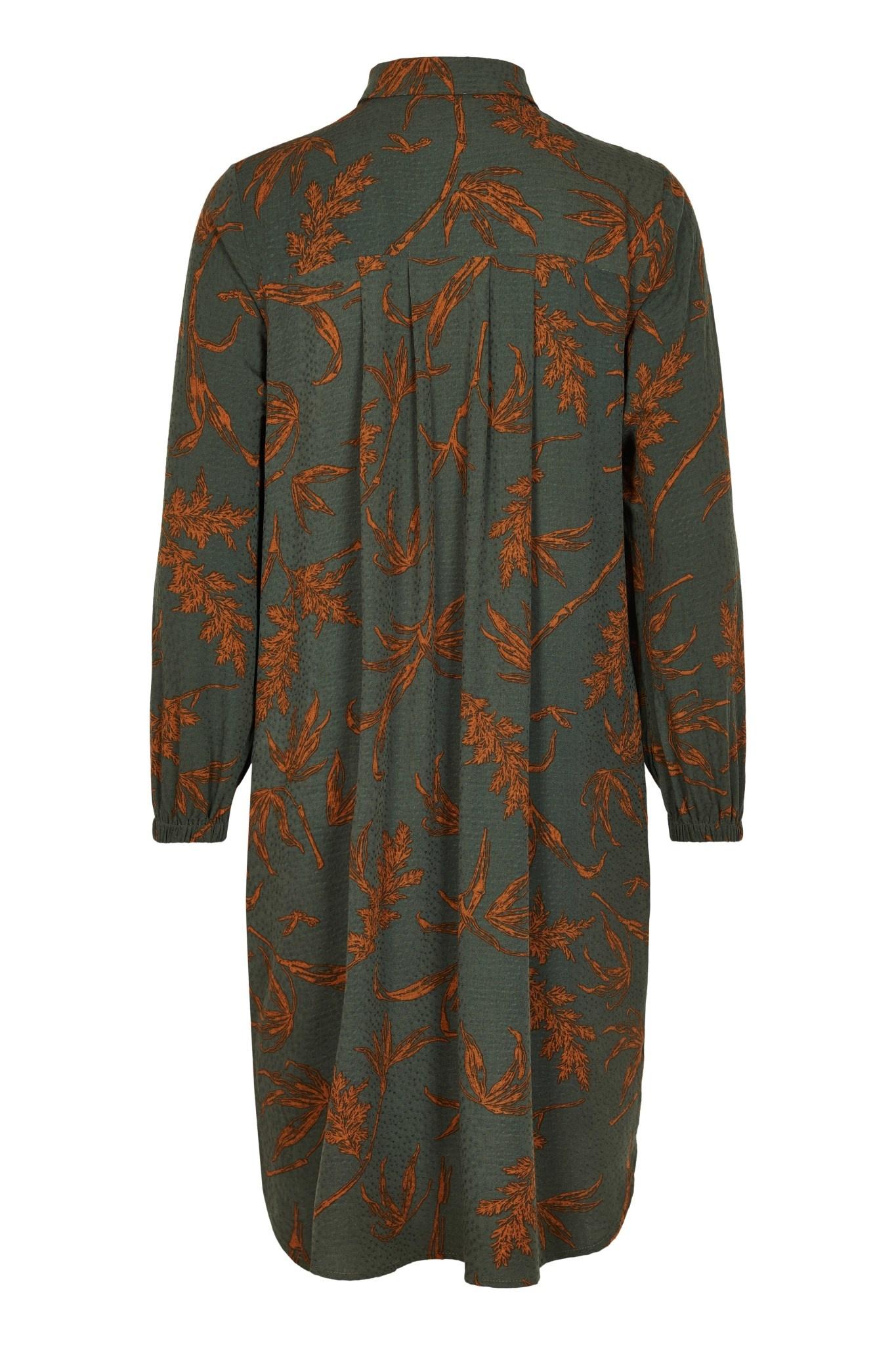 Nümph Bloom dress