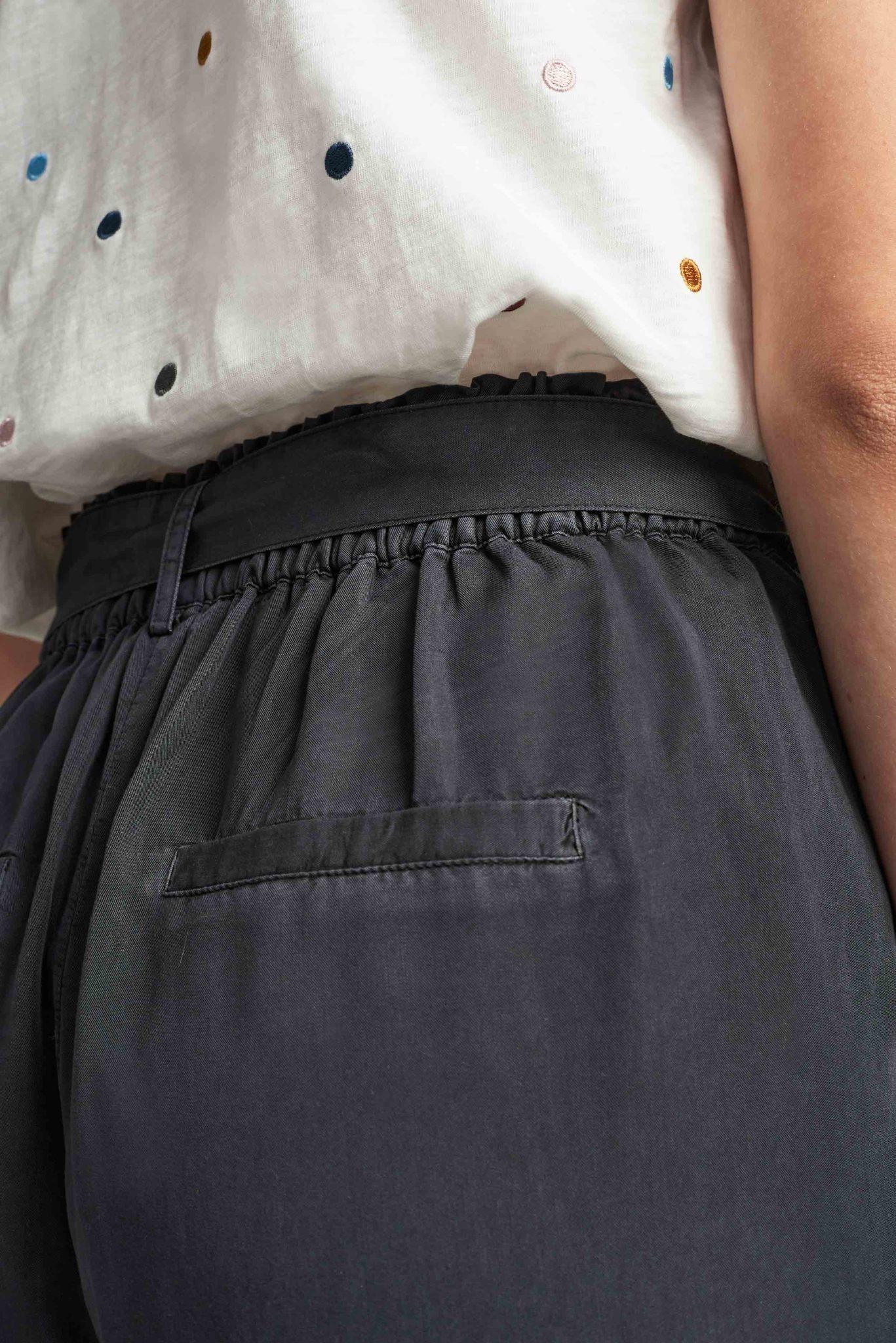 Nümph Bethoc Pants